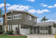 Photo of 3471 N El Dorado Drive, Long Beach, CA 90808 (MLS # PW20039045)