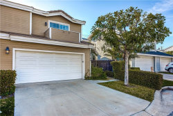 Photo of 14572 Holt Avenue, Unit A, Tustin, CA 92780 (MLS # PW20039726)