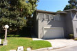 Photo of 137 S Stonebrook Drive, Unit 5, Orange, CA 92869 (MLS # PW20041381)