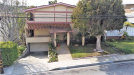 Photo of 1320 #2 12th Street, Unit 2, Manhattan Beach, CA 90266 (MLS # PW20041446)