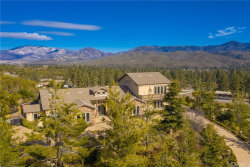 Photo of 36101 Chimney Rock Road, Mountain Center, CA 92561 (MLS # PW20041752)