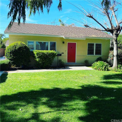 Photo of 1605 Kenilworth Avenue, Pasadena, CA 91103 (MLS # PW20042782)