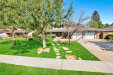 Photo of 17641 Norwood Park Place, Tustin, CA 92780 (MLS # PW20047895)