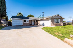 Photo of 2727 Recinto Avenue, Rowland Heights, CA 91748 (MLS # PW20048049)