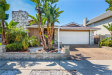 Photo of 3295 Marna Avenue, Long Beach, CA 90808 (MLS # PW20048768)