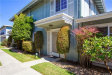 Photo of 1845 Anaheim Avenue, Unit 13D, Costa Mesa, CA 92627 (MLS # PW20049040)