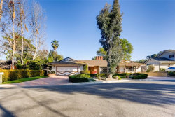 Photo of 6 Pony Lane, Rolling Hills Estates, CA 90274 (MLS # PW20051229)