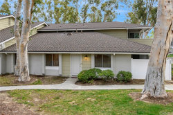 Photo of 2585 Coventry Circle, Unit 101, Fullerton, CA 92833 (MLS # PW20051726)