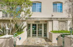 Photo of 6922 Knowlton Place, Unit 107, Westchester, CA 90045 (MLS # PW20053663)