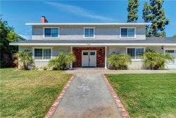 Photo of 1341 E North Hills Drive, La Habra, CA 90631 (MLS # PW20054055)