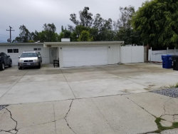Photo of 11522 Starlight Avenue, Whittier, CA 90604 (MLS # PW20054657)