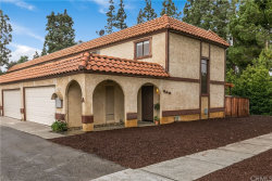 Photo of 216 W Fir Street, Unit A, Brea, CA 92821 (MLS # PW20054853)