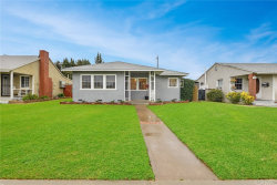 Photo of 316 S Bedford Street, La Habra, CA 90631 (MLS # PW20055100)
