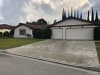 Photo of 3110 E Sunset Hill Drive, West Covina, CA 91791 (MLS # PW20055346)