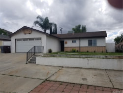 Photo of 920 La Qunita, Norco, CA 92860 (MLS # PW20056712)