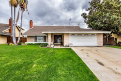 Photo of 356 Vesuvius Drive, Brea, CA 92823 (MLS # PW20058222)