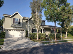 Photo of 5 Wishing Well, Ladera Ranch, CA 92694 (MLS # PW20058390)
