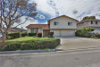 Photo of 15532 Pintura Drive, Hacienda Heights, CA 91745 (MLS # PW20058631)