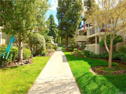 Photo of 382 Avenida Castilla, Unit O, Laguna Woods, CA 92637 (MLS # PW20059063)
