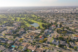 Photo of 3129 Country Club Drive, Costa Mesa, CA 92626 (MLS # PW20059069)