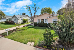 Photo of 428 S Redwood Avenue, Brea, CA 92821 (MLS # PW20059078)