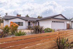 Photo of 2523 Vassar Place, Costa Mesa, CA 92626 (MLS # PW20059223)