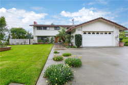 Photo of 13686 Camilla Street, Whittier, CA 90601 (MLS # PW20059311)