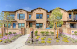 Photo of 2454 Sanabria Lane, Brea, CA 92821 (MLS # PW20059465)