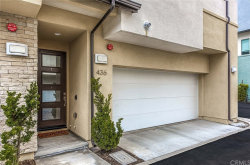 Photo of 436 Broadway Drive, Brea, CA 92821 (MLS # PW20059982)