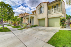 Photo of 2577 Sunflower Street, Fullerton, CA 92835 (MLS # PW20060188)