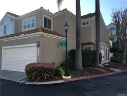 Photo of 23225 Via Milano, Laguna Niguel, CA 92677 (MLS # PW20060409)