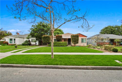 Photo of 2030 Santiago Street, Santa Ana, CA 92706 (MLS # PW20060410)