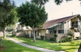 Photo of 1704 N Willow Woods Drive, Unit D, Anaheim, CA 92807 (MLS # PW20060801)