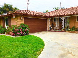 Photo of 928 S Gunther Street, Santa Ana, CA 92704 (MLS # PW20061064)