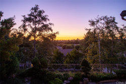 Photo of 2938 Hawks Pointe Drive, Fullerton, CA 92833 (MLS # PW20061327)