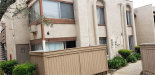 Photo of 212 S Kraemer Boulevard, Unit 608, Placentia, CA 92870 (MLS # PW20061565)