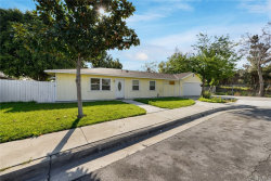Photo of 1266 Farmstead Avenue, La Puente, CA 91745 (MLS # PW20061657)