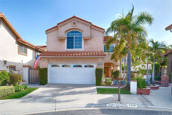 Photo of 5340 Via Sevilla, Yorba Linda, CA 92887 (MLS # PW20061686)