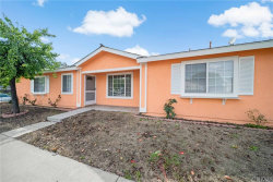 Photo of 7973 4th Street, Buena Park, CA 90621 (MLS # PW20061826)