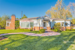 Photo of 902 W Riviera Drive, Santa Ana, CA 92706 (MLS # PW20061846)