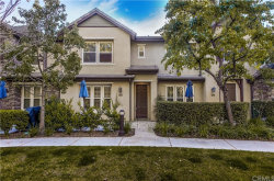 Photo of 3355 Via Merano, Costa Mesa, CA 92626 (MLS # PW20062375)