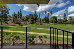 Photo of 2392 Via Mariposa W, Unit 1H, Laguna Woods, CA 92637 (MLS # PW20062577)