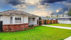 Photo of 720 W 214th Street, Torrance, CA 90502 (MLS # PW20063473)