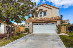 Photo of 25140 Graylag Circle, Moreno Valley, CA 92551 (MLS # PW20063796)