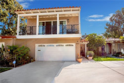 Photo of 202 Nata, Newport Beach, CA 92660 (MLS # PW20063844)