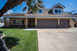 Photo of 1580 Berenice Drive, Brea, CA 92821 (MLS # PW20064908)
