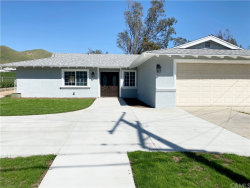 Photo of 3514 campbell st, Jurupa Valley, CA 92509 (MLS # PW20065152)