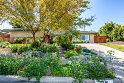 Photo of 1016 Rolling Hills Drive, Fullerton, CA 92835 (MLS # PW20065246)