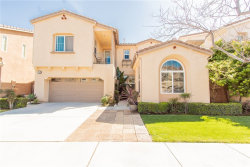 Photo of 1250 Wisteria Avenue, La Habra, CA 90631 (MLS # PW20065501)
