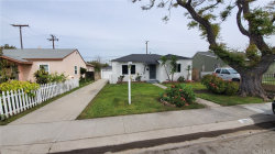 Photo of 2027 W Jeanette Place, Long Beach, CA 90810 (MLS # PW20066179)